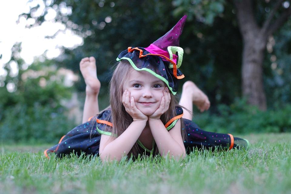 Детские карнавальные костюмы от Мастерицы